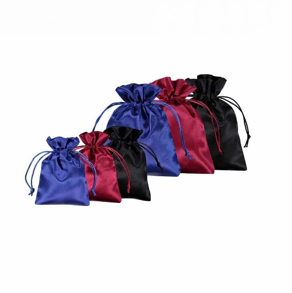 bolsas de cetim (2)