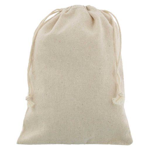 sacos de linho 15x20cm