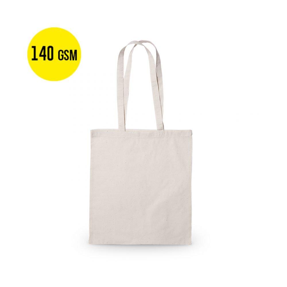 Embalagem 50 peças Tamanho 37x41 cm Material 140 gramas 100% algodão