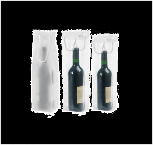 Sacos de oferta para garrafas