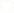 50 peças de Sacolas de Algodão branca 36x40cm