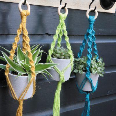 Jute-rope-7-mm-hanging-baskets-brochure-page-34